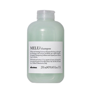DECH Melu Shampoo - 250 ml