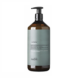 Shampoo Capixil - 1000 ml
