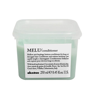 DECH Melu Acondicionador - 250 ml