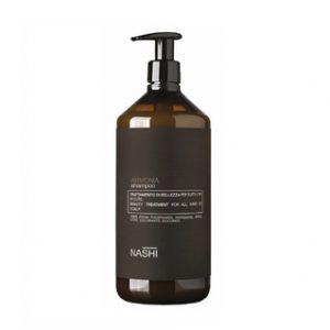 Shampoo Armonía - 1000 ml