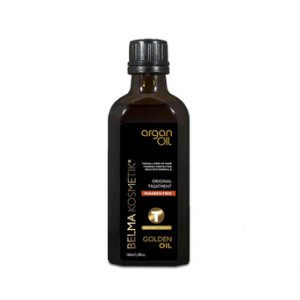 Argan Oil - 100 ml