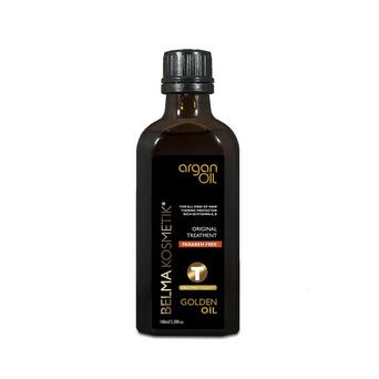 Argan Oil - 100 ml