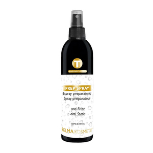 Prep- Spray - 250 ml
