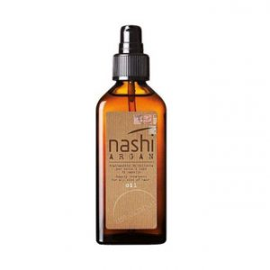 Nashi Argan Oil - 100 ml