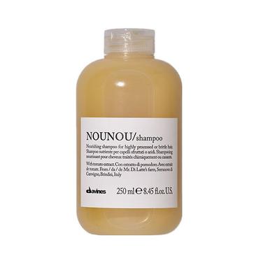 DEHC Nou Nou Shampoo - 250 ml