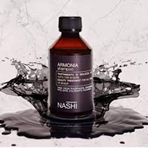 Shampoo Armonía - 250 ml