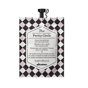 The Purity Circle Chronicles - 50 ml