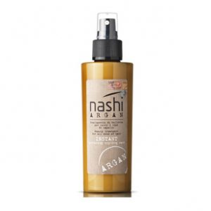 Nashi Argan Instant Spray - 150 ml