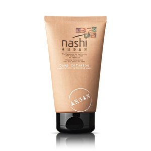 Nashi Argan Deep Infusion - 150 ml