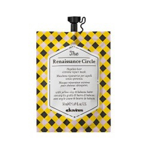 The Renaissance Circle - 50 ml