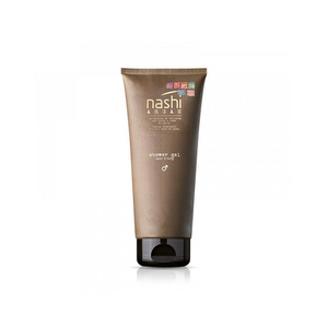 Shower Gel Men Hair & Body - 200 ml