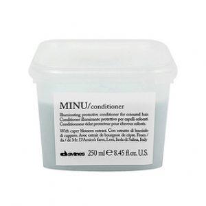 DEHC Minu Acondicionador - 250 ml
