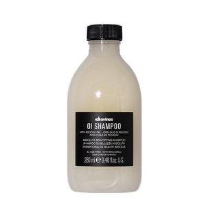 DEHC Oi Shampoo - 280 ml