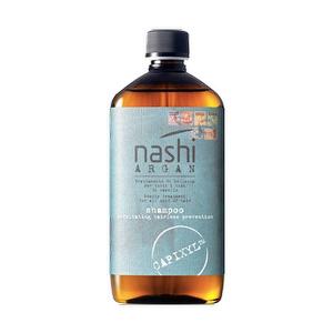 Shampoo Capixil - 500 ml