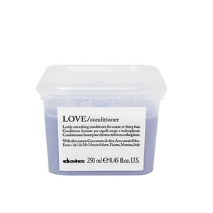 DECH Love Smoothing Acondicionador - 250 ml