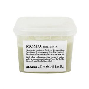 DECH Momo Acondicionador - 250 ml