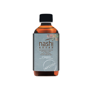Shampoo Capixil - 200 ml