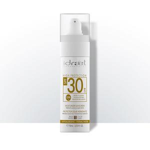 Protector Solar SPF30  Vainilla - 75 ml