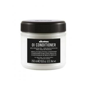 DEHC Oi Acondicionador - 250 ml