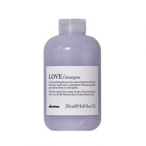 DECH Love Smoothing Shampoo - 250 ml
