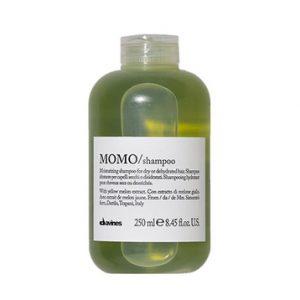 DECH Momo Shampoo - 250 ml