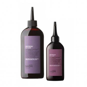Color Refresh Violeta 0.2 - 100 ml