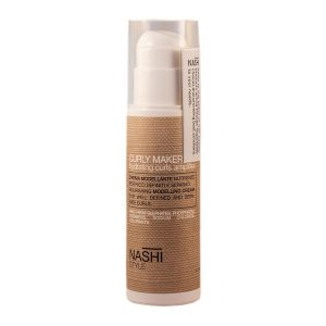 Curly Maker Nashi - 150 ml