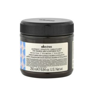 Alchemic Acondicionador Marine Blue - 250 ml