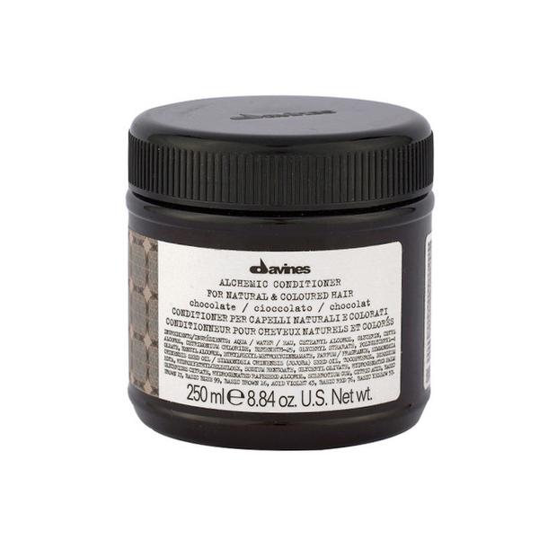 Alchemic Acondicionador Chocolate - 250 ml