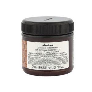 Alchemic Acondicionador Cobre - 250 ml