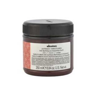 Alchemic Acondicionador Rojo - 250 ml