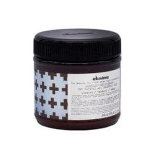 Alchemic Acondicionador Tabaco  - 250 ml
