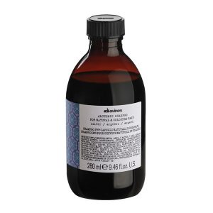 Alchemic Shampoo Plata - 280 ml