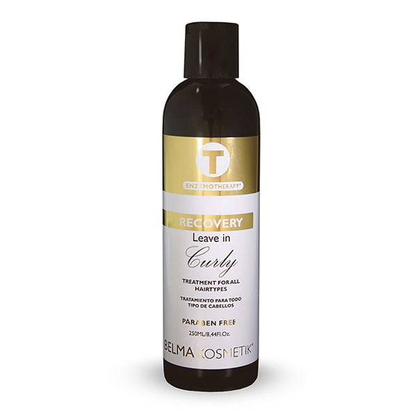Recovery Leave in Curly - 250 ml