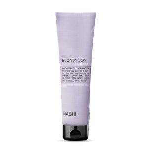 Blondy Joy purple conditioner  - 150 ml