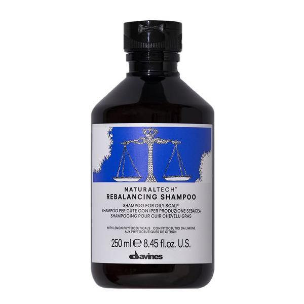 Shampoo Rebalancing - 250 ml