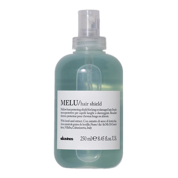 Protector Termico Melu - 250 ml hasta 220° C