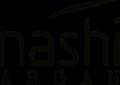 Logo-Nashi-Argan-412C-1