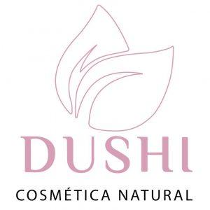 logo-dushi-cosmetica